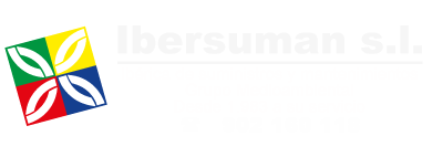Ibersuman S.L. - Grupo MedioAmbiental
